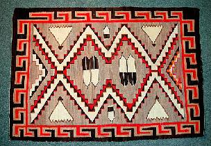 native american style rugsRoselawnlutheran